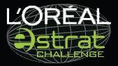 L\'Oréal e-Strat Challenge