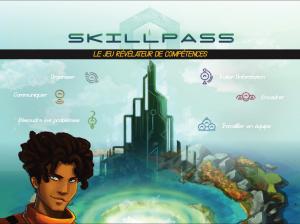 SkillPass