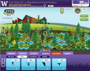uwb-wetlands-restoration.png