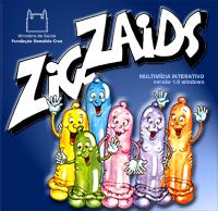 Zig-Zaids