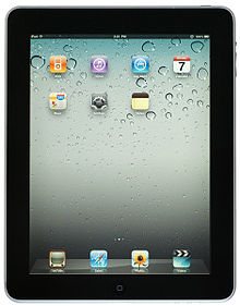 220px-1stGen-iPad-HomeScreen.jpg