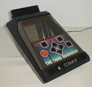 Atari-Cosmos.jpg