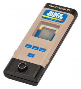 Microvision