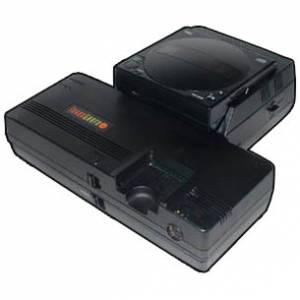 NEC-TurboGrafx-CD.png