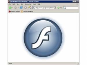 Browser (Flash)