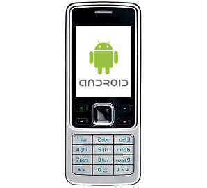 Mobile (Android)