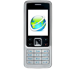 Mobile (misc)